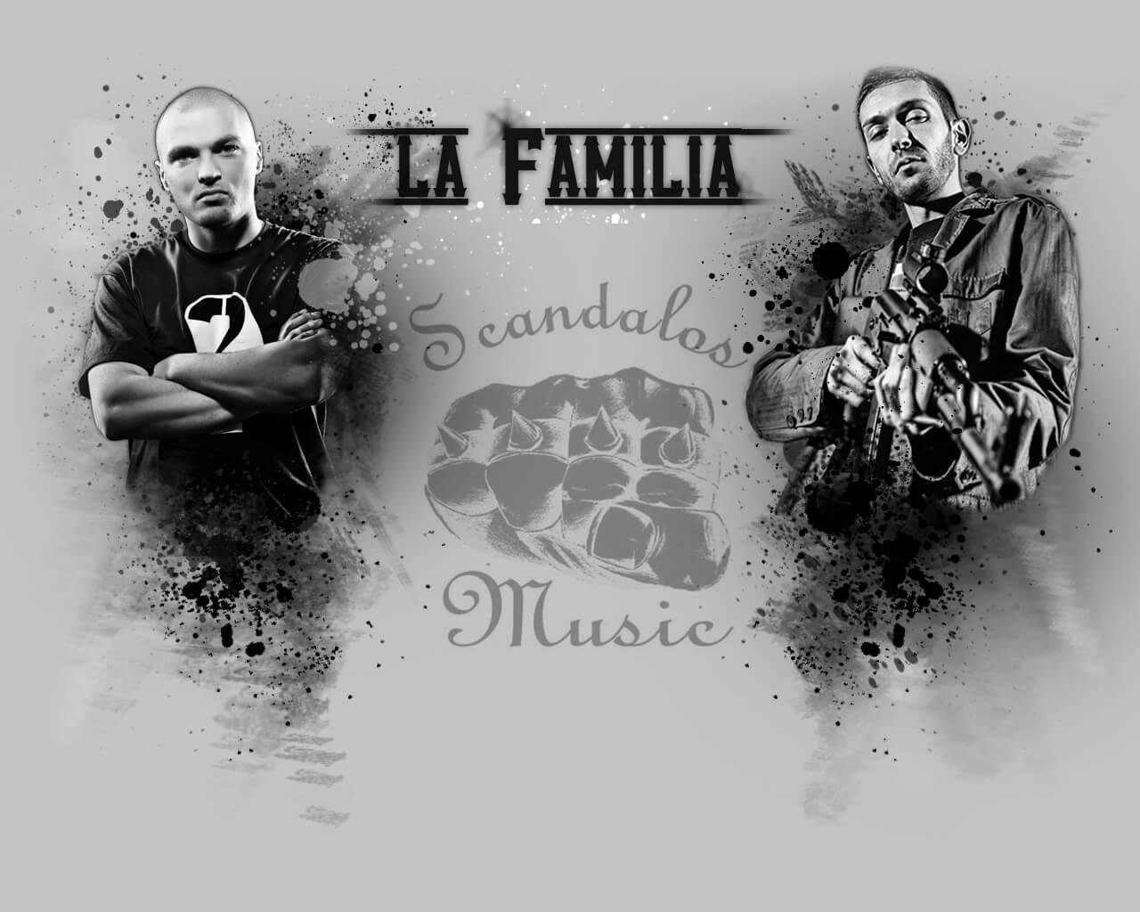 la_familia_1280x1024