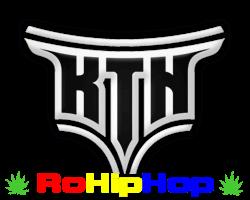 logo-katana[1]