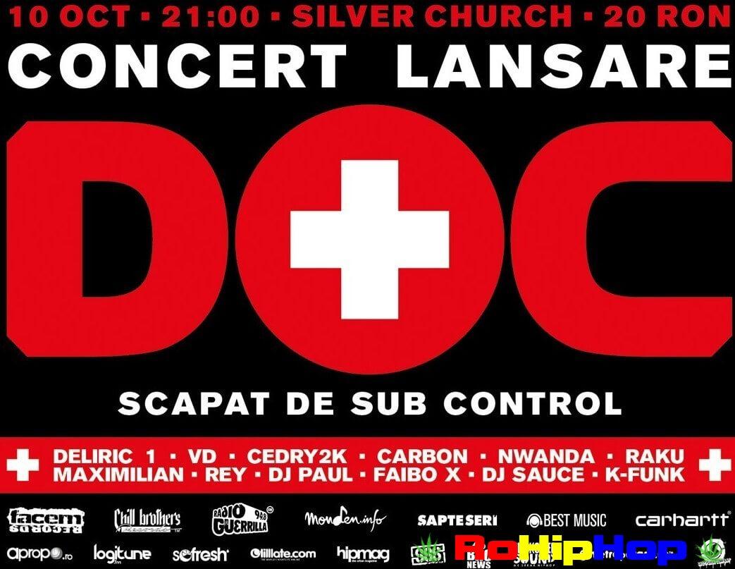 DOC-Concert_Lansare-10.10.101