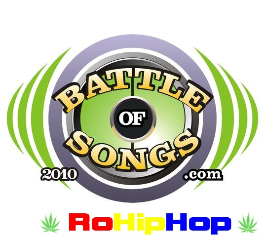 battle-of-songs-2010[1]