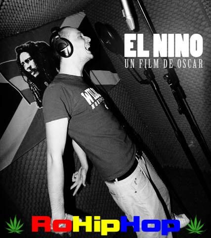 el_nino_un_film_de_oscar