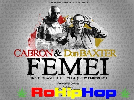 Cabron-Don-Baxter-Femei-520x390
