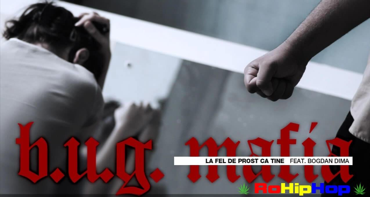 bug_mafia_la_fel_de_pros_ca_tine