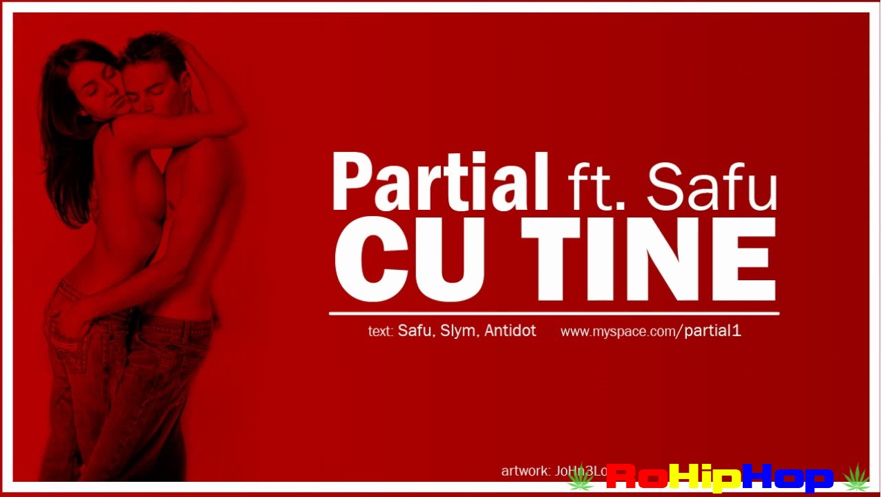 partial_ft_safu_cu_tine