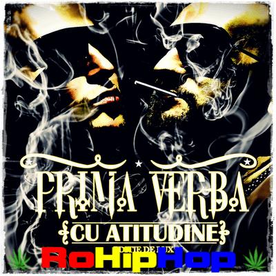 prima+verba+ultimate1600