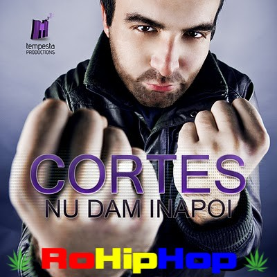 Cortes-nu-dam-inapoi