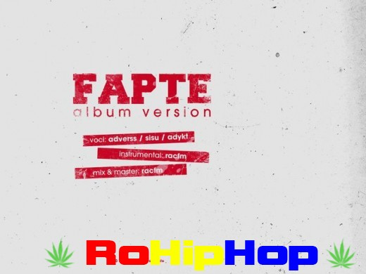 fapte-520x390