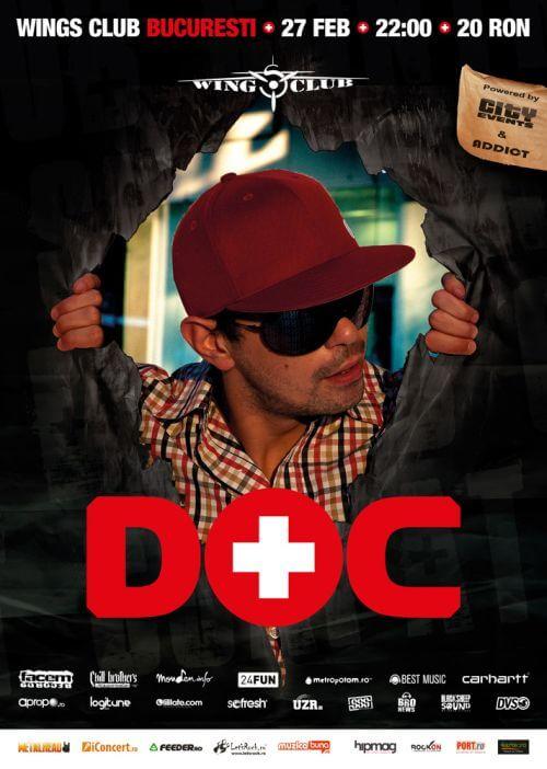 afis-DOC