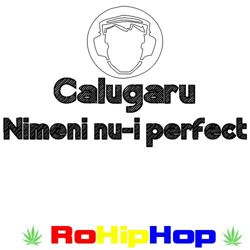 calugaru_nimeni_nu-i_perfect