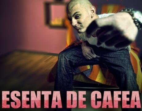 kafu-v-esenid-de-cafea-video