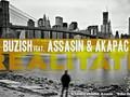 Buzish-Feat-Assasin-Akapac-Realitate