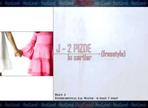 J-2-pizde