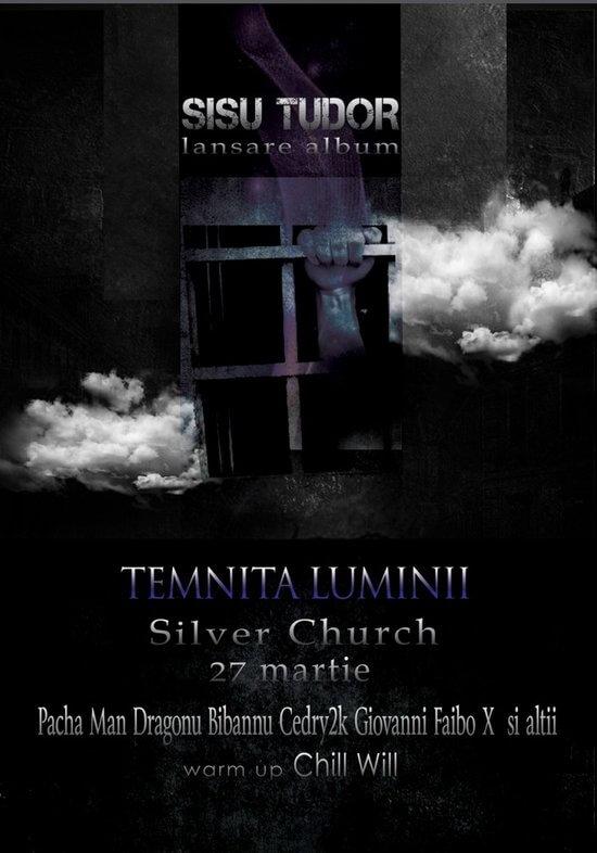Lansare-Sisu-Temnita-Luminii-@-Bucuresti-27-martie-2011