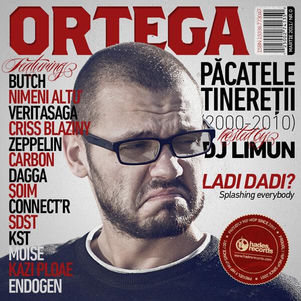 ORTEGA_600p