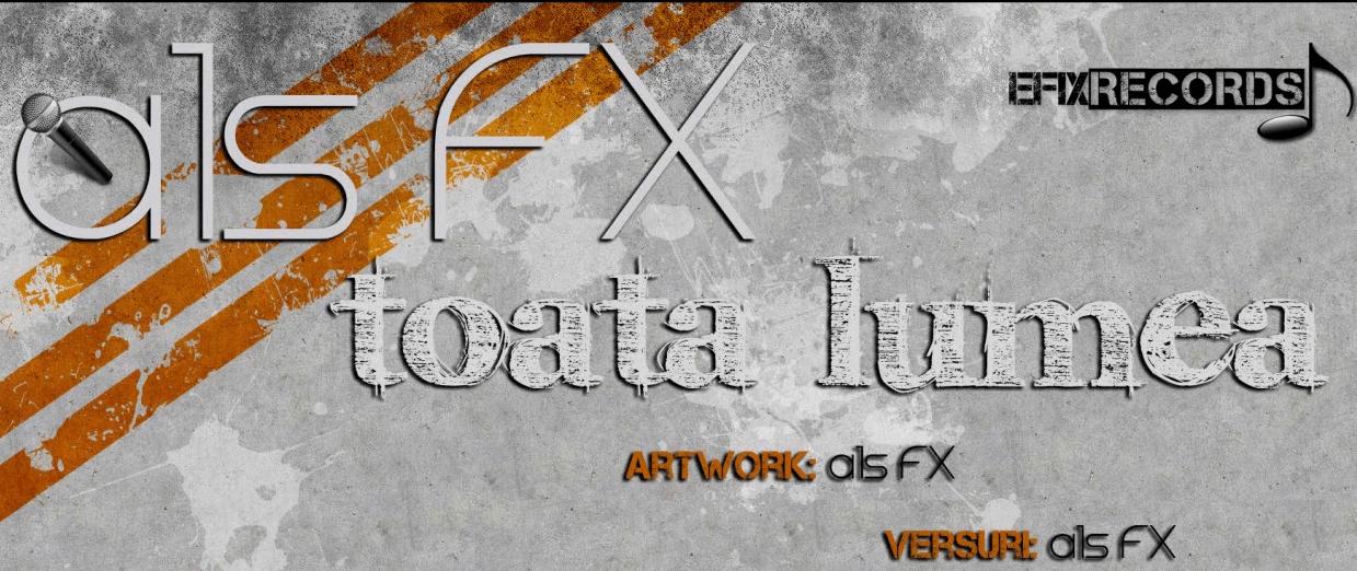 a1s-fx-toata-lumea-new-single-2011-hd