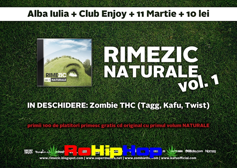 afis-rimezic-800