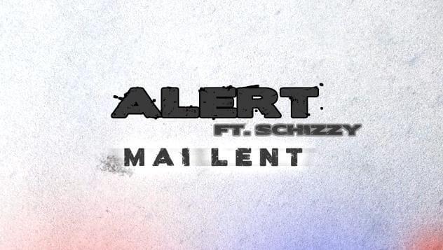 alert_mai_lent