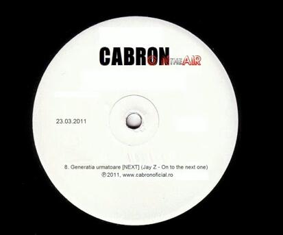 cabroonn