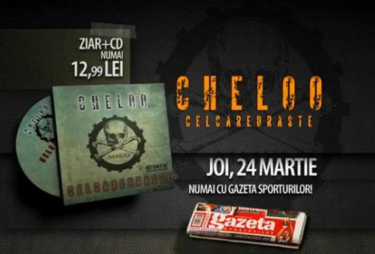 cheloo-hhb