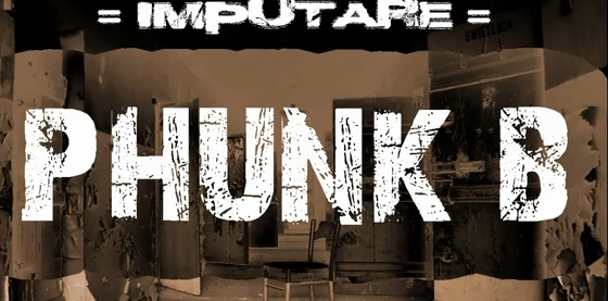 phunk b