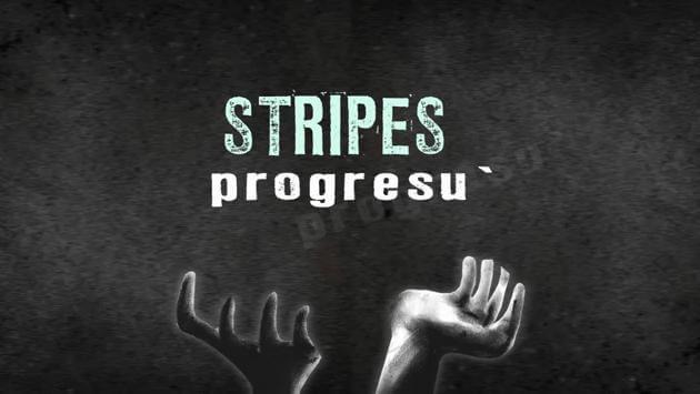stripes_progresu