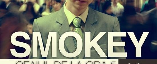 smokey_ceaiul_de_la_ora_5_fata_coperta
