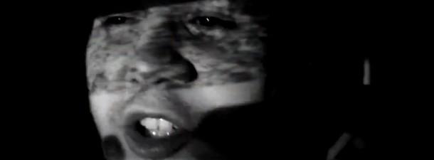 Pazzo_Din_Culisele_Unei_Lupte_videoclip
