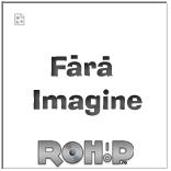 rohiphop_articol_fara_imagine