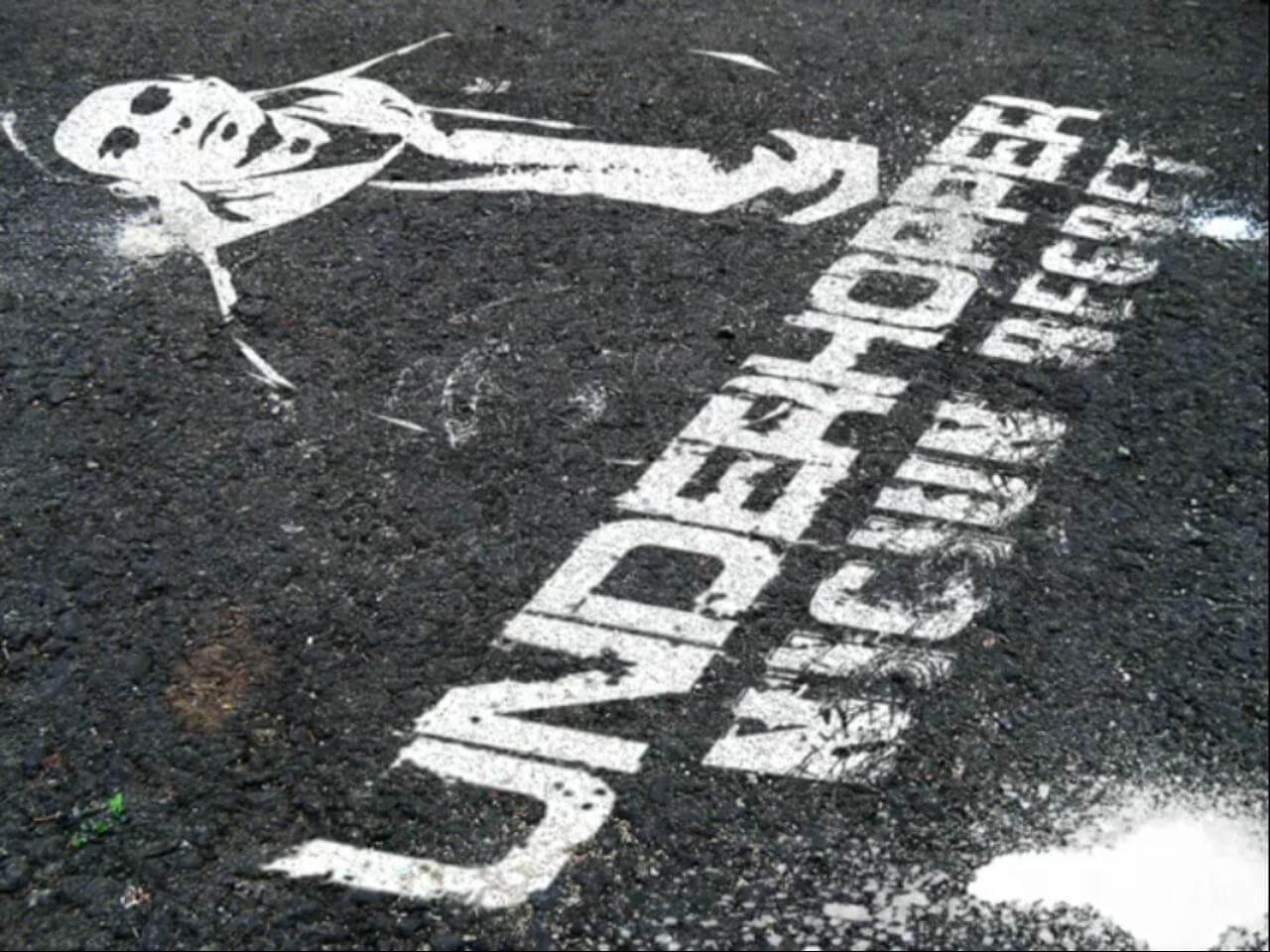 underhopper