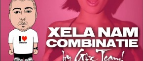 xela nam combinatie by gfx team