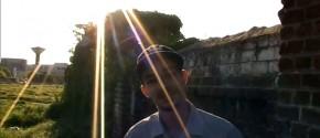 BocaSeca - Orice