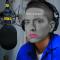 a1s FX - Eminem De Romania [HD]