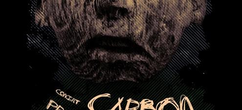 carbon club wings bucuresti