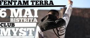 concert vescan scooby fentam terra club myst 6 mai bistrita