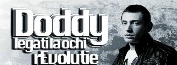 doddy legati la ochi revolutie