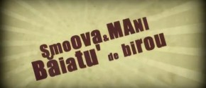 smoova_mani[1]