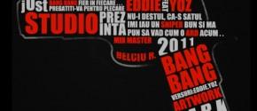 yoz feat Eddie-Bang Bang