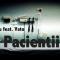 2peu_vato_pacientii