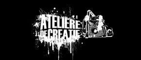 Ateliere-de-Creatie-Banner-web