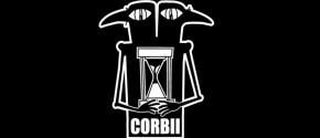 corbii