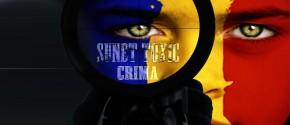 _sunet_toxic_crima_