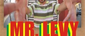Mr. Levy Dj Wicked Denis Dj Necs Dj Sauce Club Revolution Targu Mures 22 iulie 2011