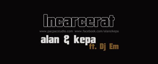 2_alan__kepa_-_incarcerat