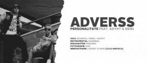 adverss