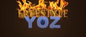 yoz_freestyle