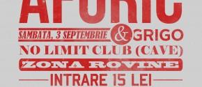 1afis_aforic_concert