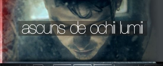 2ironic_-_ascuns_de_ochii_lumii_video