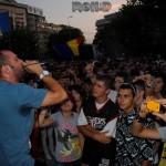 Bitză @ 31 August Parcul Colţea Bucureşti ©2011 Rohiphop