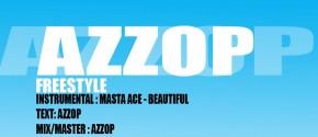 azzop_freestyle