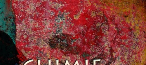 Chimie, Gazah & Aforic  Club Understage Braila 15 Noiembrie 2011 Rohiphop